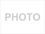 Фото  1 брусчатка габбро гранитная колотая улучшеного качества(1,2,3, стороны пиленые)10*10*5 10*10*10 231679